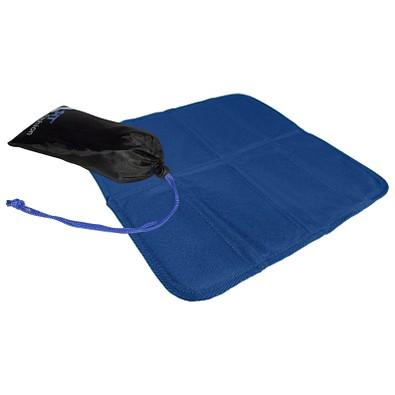Sitzkissen All-Sit, Blau