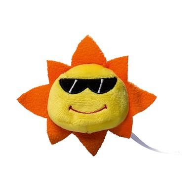 Minifeet® Displayreiniger Schmoozies, Sonne