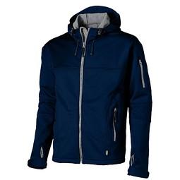 Jacken bedrucken mit Werbung | SAALFRANK Werbeartikel